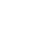 Biomed Italia - Logo