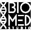 Biomed Italia - Logo